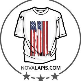 Nova Lapis Shirt Store