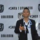 Ridwan Kurniawan