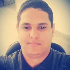 Alisson Vieira
