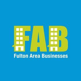 FAB Fulton
