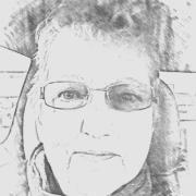 Della Taylor Jensen