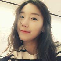 Hyobin Kim