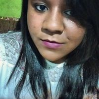 Ana Carolina Borges