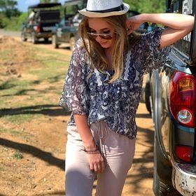 imperial safari jeep tour