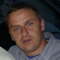 Wiesław Dzikowski