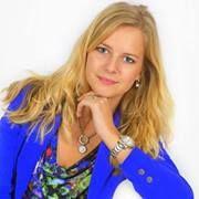 Céline van Steeg