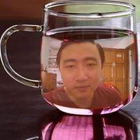 Hendry Cahyadi