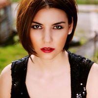 Roxana Trif