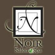 Noir Salon Spa