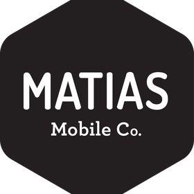 Matias Mobiles