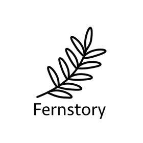 Fernstory