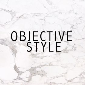 Objective Style