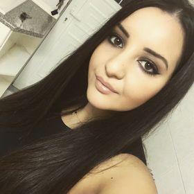 Katerina Argirou
