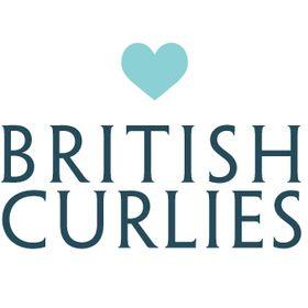 British Curlies
