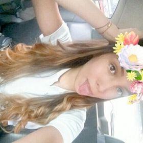Silvia Salcedo
