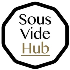 Sous Vide Hub
