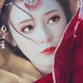 Haruka Yumi