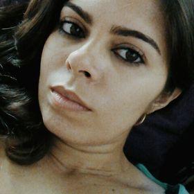 Elenilda Freitas