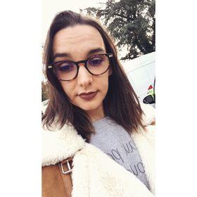 Angelique Lce