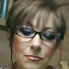 Elvira Branda