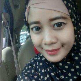 Ida Alawiyah