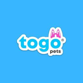 togo-pets