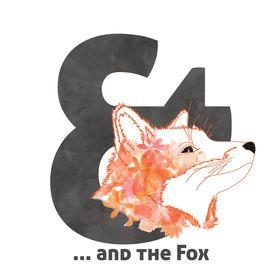 andtheFox