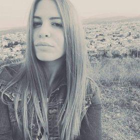 Ελένη Νασοπούλου