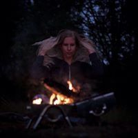 Janne Kathrine Fon