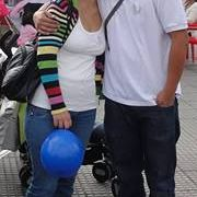 Yesica Torres Diaz