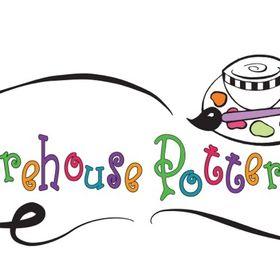 Firehouse Pottery