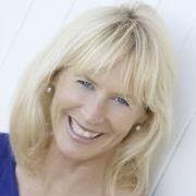 Christine McDougall