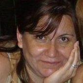 Ana Maria Senmache Galanti