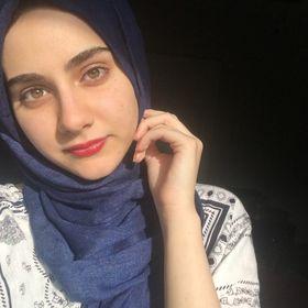 Rana Mohamed