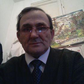 Eugen Peptanaru