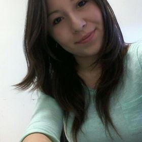Kallesha Canales