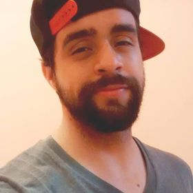 Eduardo Maciel