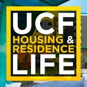 UCF Housing
