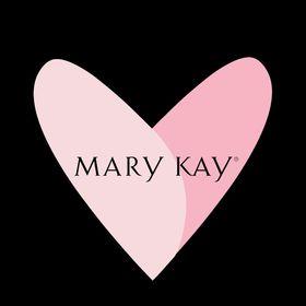 MARY KAY EN EL SALVADOR