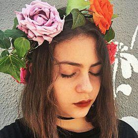 Maria Papadopoulou