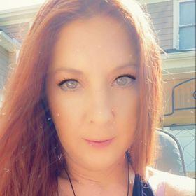 Heather Maria Amethyst Pyres