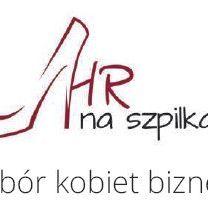 HR Na Szpilkach