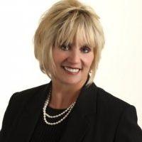 Julie Cosgrove Real Estate Professionals