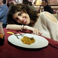 Gaia Barbato