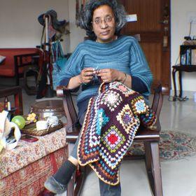 Mala Srikanth