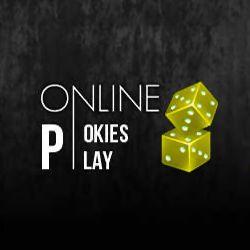 Play Online Pokies Australia