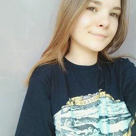 Natalia Stolarska