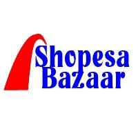 Shopesa Bazaar