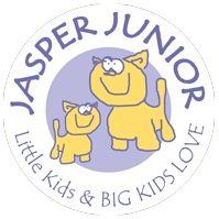 Jasper Junior