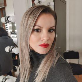 Nastasa Delia